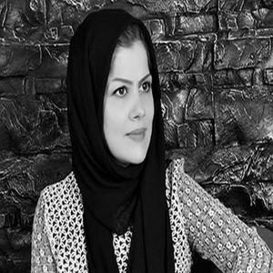 زندگی ثریا الله وردی | ناجی کودکان گم شده و خانواده هایشان!