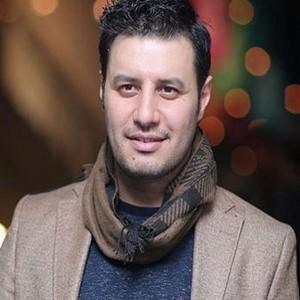 زندگی جالب آقا جواد عزتی؛ از بازی در بوستان های تهران تا تبدیل شدن به یک ستاره همهفن حریف