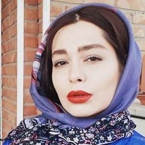 مروری بر زندگی سانیا سالاری ؛ از کلاس های بازیگری تا سریال دلدادگان!