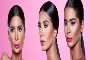 زندگی جالب خواهران عبدالعزیز | نسخه خاورمیانه ای کارداشیان ها!