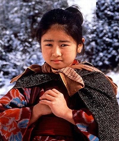 نگاهی به زندگی اوشین و شایعه مرگش ،یوکو تاناکا چکونه زندگی کرده است؟