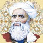 زندگی جالب رودکی، پدر شعر فارسی