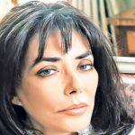 خاطرات کارمن؛ عروس ایرانی-سوئیسی بنلادن