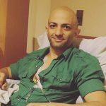زندگی بابک فرزاد ، نخبه ایرانی که در غربت درگذشت