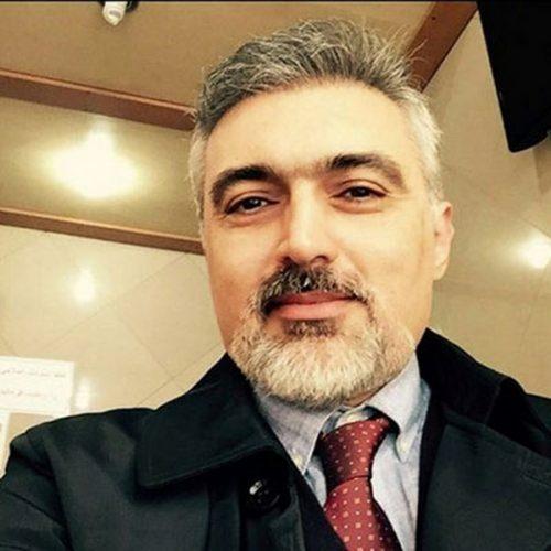 زندگی مسعود صابری ؛از فامیل بودن با رسول صدر عاملی تا اجرای کنسرت پس از جراحی مغز و اعصاب!
