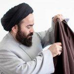 زندگی حسن آقامیری روحانی تلگرامی و نظر سید احمد خمینی درباره خلع لباس شدنش