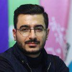 زندگی آرمین رحیمیان ؛ عبدالمالک ریگی هستم، عاشق ژوکر!