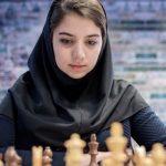 زندگی سارا خادم الشریعه ؛ از شگفتی سازی در جهان تا غوغا در بوندس لیگا!