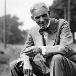 زندگینامه هنری فورد ؛ او خورو را مردمی کرد