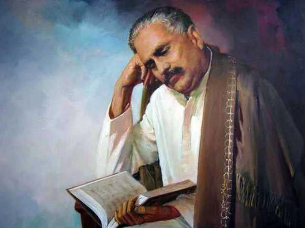 زندگی اقبال لاهوری ؛ از تحصیل در کمبریج تا ایجاد کشور پاکستان!