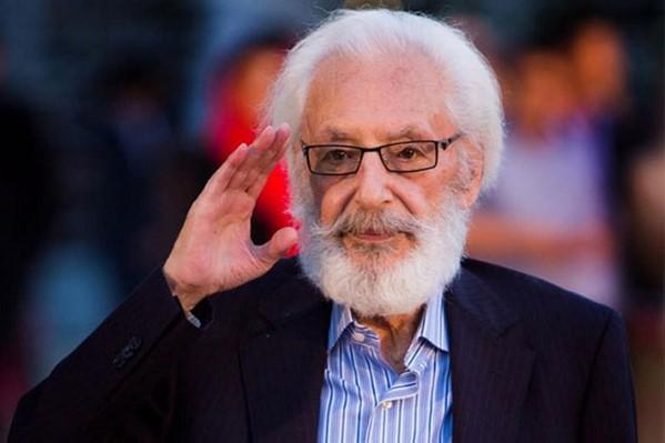 نکاتی جالب از زندگی جمشید مشایخی؛ پیر سینمای ایران