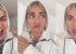 اعلام حکم همسر مهناز افشار و واکنش مهناز به ۱۷ سال زندان و جریمه سنگین همسرش!