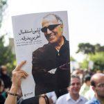 جدیدترین واکنش بهمن کیارستمی به اظهارات اخیر دربارهی پرونده پزشکی پدرش