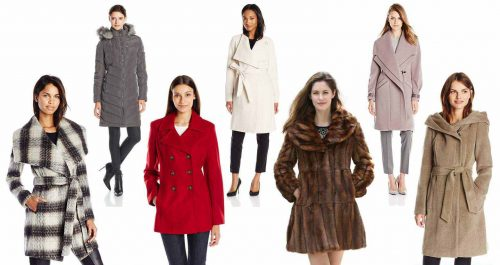 اصول کلی لباس پوشیدن و نحوه انتخاب لباس