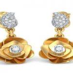 ۱۱نکته درباره استفاده از طلا و جواهر برای خانمها