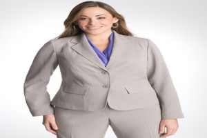 نکاتی برای خانمهایی که شکم بزرگی دارند