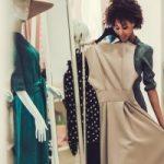 چند نکته کاربردی در مورد خرید لباس