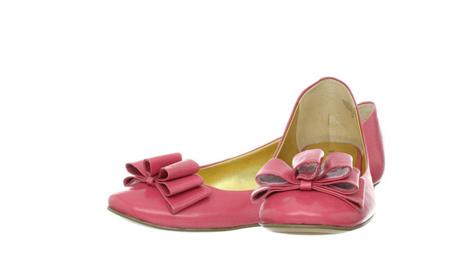 کفش های مهمانی