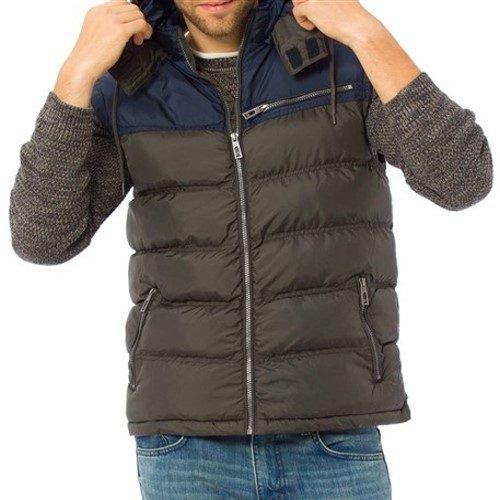 نکاتی در انتخاب لباسهای زمستانی