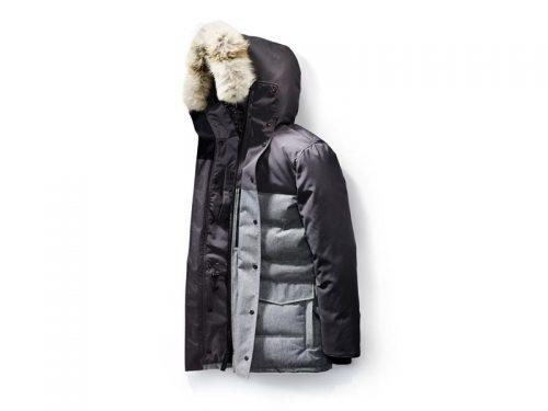 انتخاب لباس زمستانی