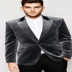۸ مدل جدید لباس پاییزه ویژه آقایون