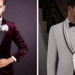 لباس مناسب برای شرکت در جشن عروسی