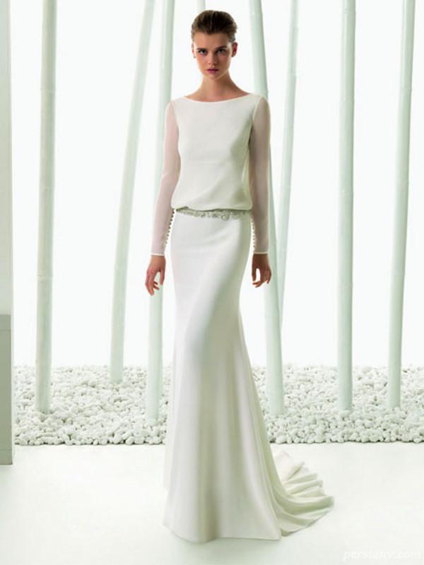لباس مناسب برای شرکت در مراسم عقد