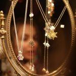 راهنمایی خرید زیورالات طلا