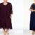 نکات لباس پوشیدن در افراد چاق