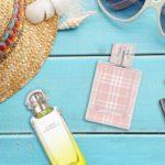 راهنمای خرید عطرهای تابستانی