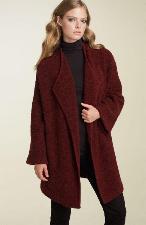 لباس های زمستانی زیبا