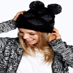 زمستان چه کلاهی سرخودمان بگذاریم