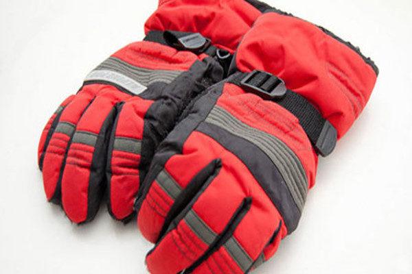 در زمستان چگونه لباس بپوشیم
