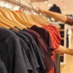۷ نکته اساسی در انتخاب یک لباس برازنده تن