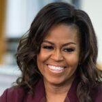 نظر یک کارشناس مد برجسته درباره پوشش میشل اوباما