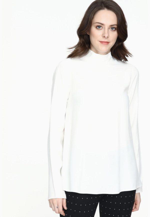 لباس هایی که هر خانمی باید داشته باشد