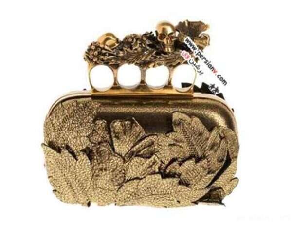 مدل کیف های دستی