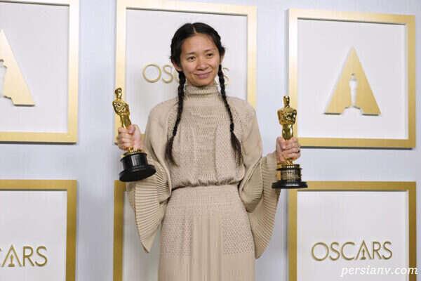لباس های مهمانان مراسم اهدای جوایز افتخار بریتانیا