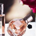 ۱۰ مدل از بهترین عطرهای زنانه