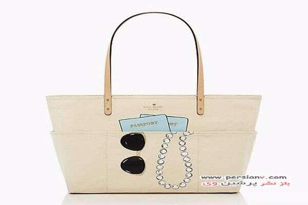 کیف زیبا و شیک