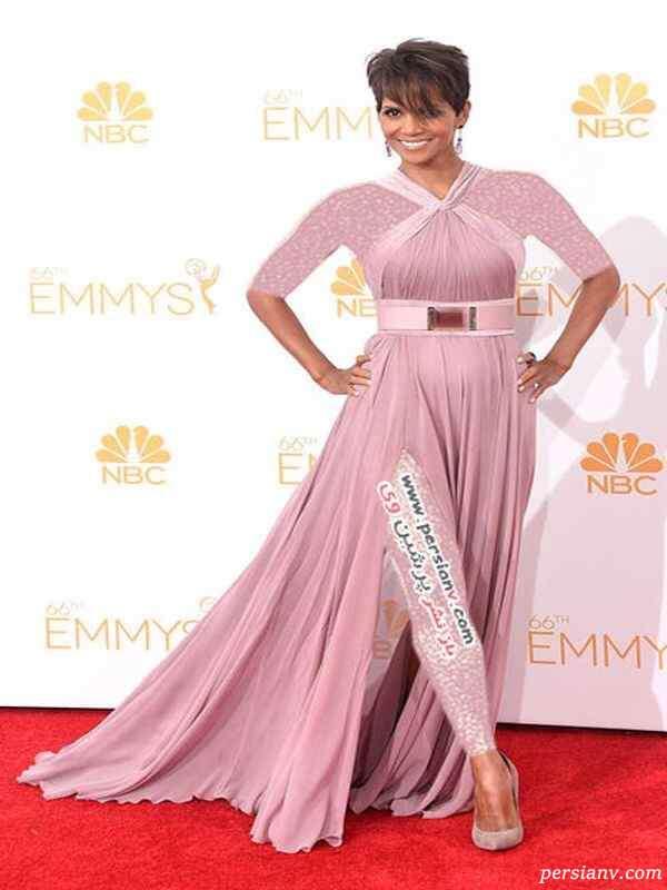 لباس های مراسم Emmys