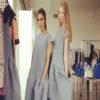 حدس بزنید کدام یک از این لباس ها مارک دار است؟! +عکس