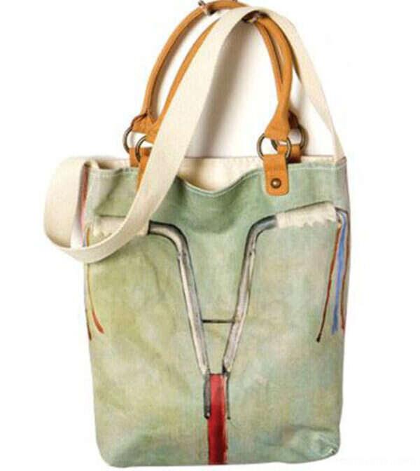 کیف کلاسیک زنانه