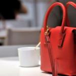 کیف کلاسیک درست کنید