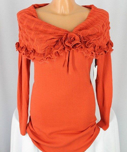 لباس های زیبای شنل دار زمستانه +عکس