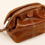 جدیدترین کیف های چرم