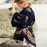 ۷ لباس پاییزی که خوش تیپ تان می کند! + تصاویر