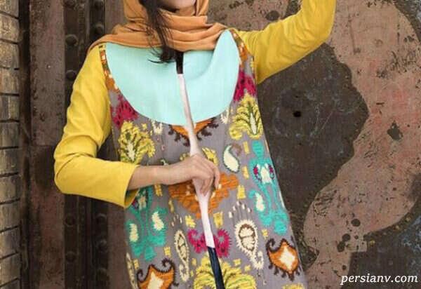 طراحی سنتی لباس