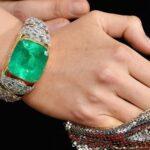 بهترین جواهرات گلدن گلوب