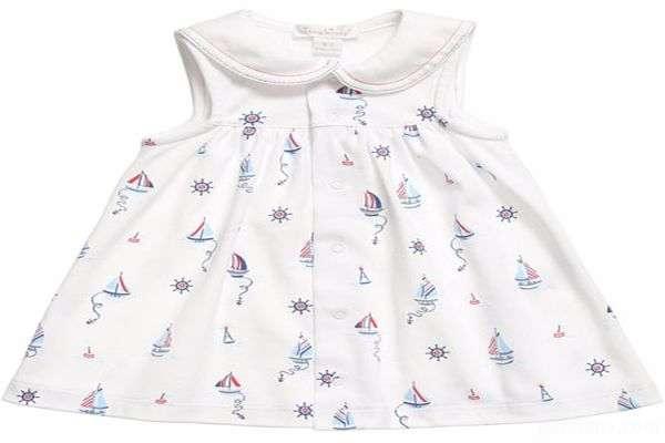 لباس های نوزادی